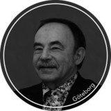 SwCG_hemsida_kontakt_jonny